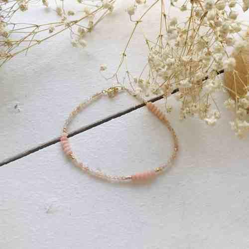 Nynybird Bracelet Chérame