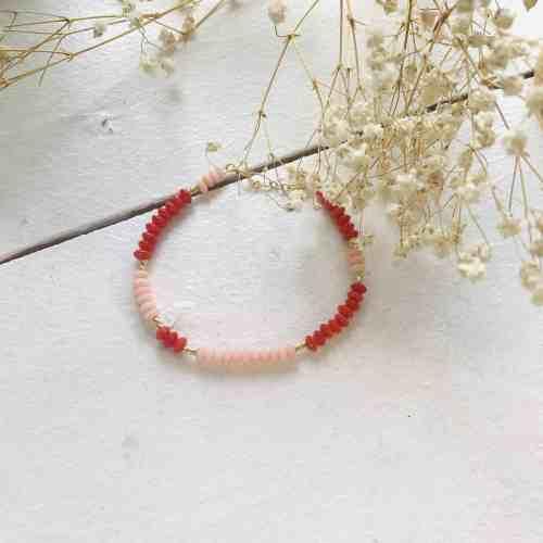 Nynybird Bracelet Mané