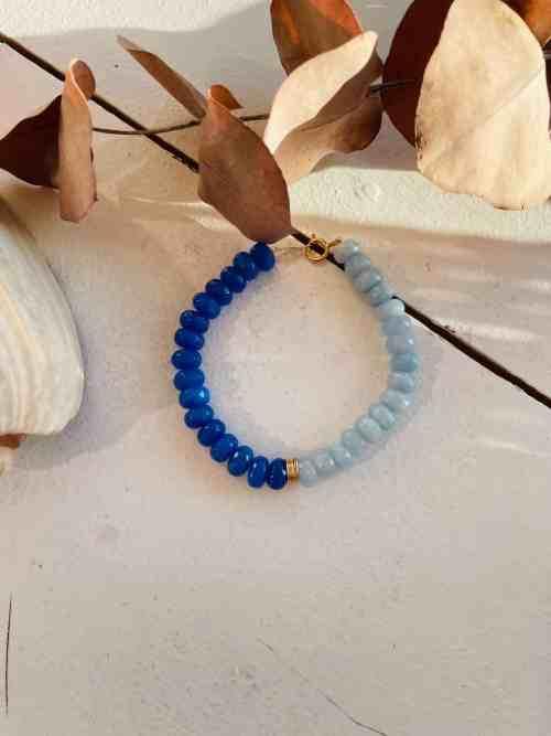 Nynybird Bracelet Arana