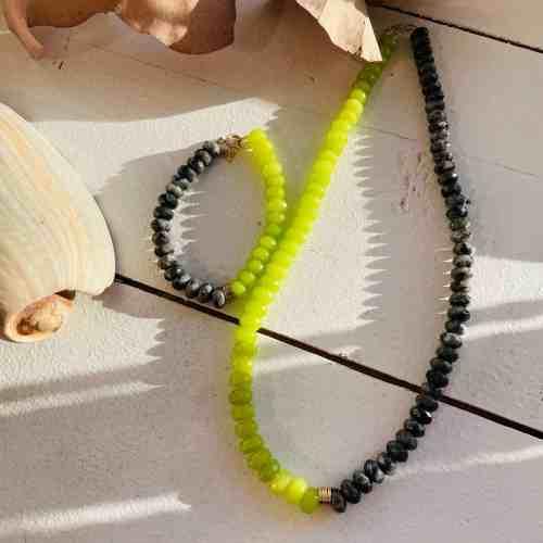 Nynybird Bracelet Kalia
