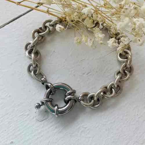 Bracelet Ocean Nynybird