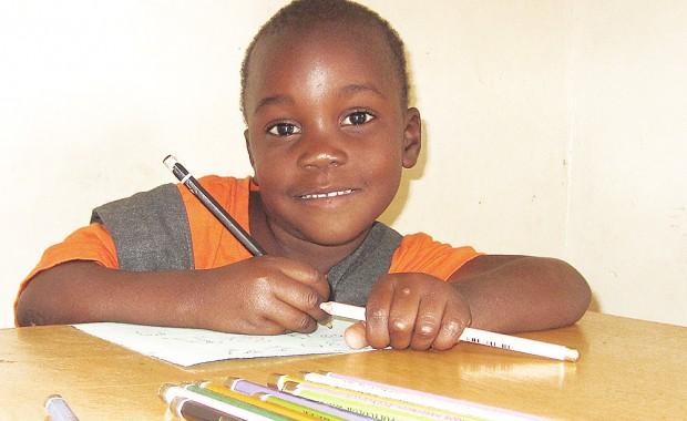 1406_Lorine-Awuor-Kisiara