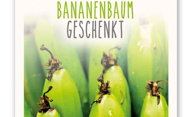 1412_A6_Baumkarten-1-1