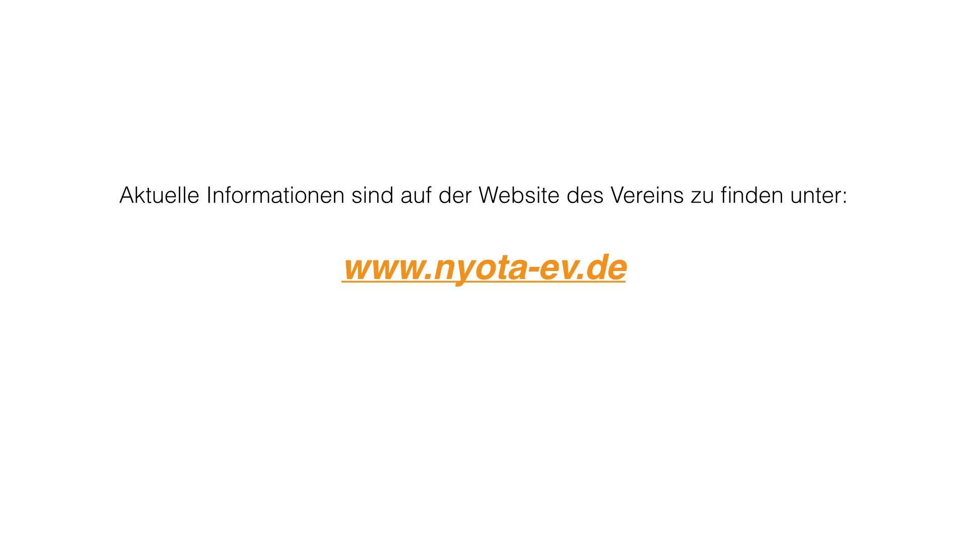 150223_Nyota_Präsentation_RC.057