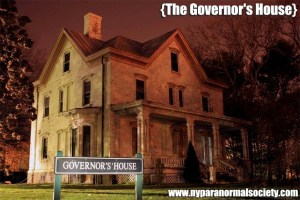 Governor-House (1)
