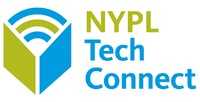 NYPL TechConnect