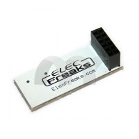 SD Ramps RepRap RAMPS Board SD Card Adapter Reader for 3D ...