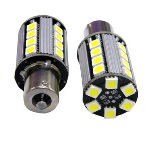 LED Turn Signal / Side Marker / Tail Light