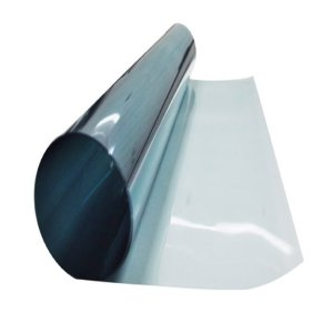 Professional - 1 Ply Window Film