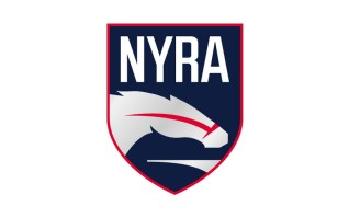 Image result for NYRA logo