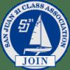 sj_21_logo.png