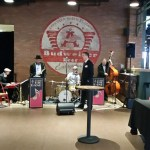 The St. Louis Big Band