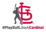 Play like a Cardinal