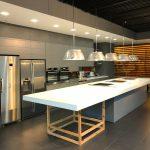 nyri escuela de cocina cc espacio torrelodones 3-25