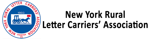New York Rural Letter Carriers Association