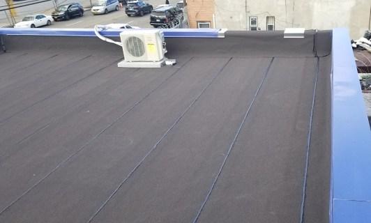 flat-roof2