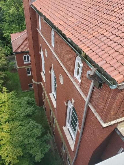 tile-roof3