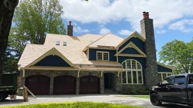 wood-roof7