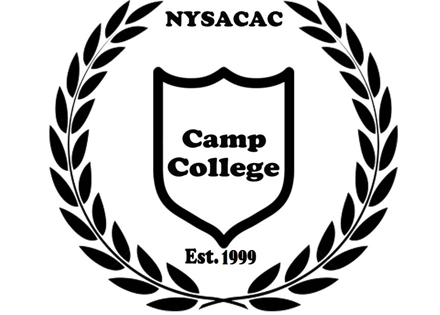 Camp Apps