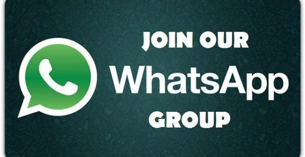 Image result for whatsapp groups