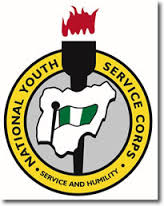 Reason why 2015 NYSC Mobilization exercise will be May