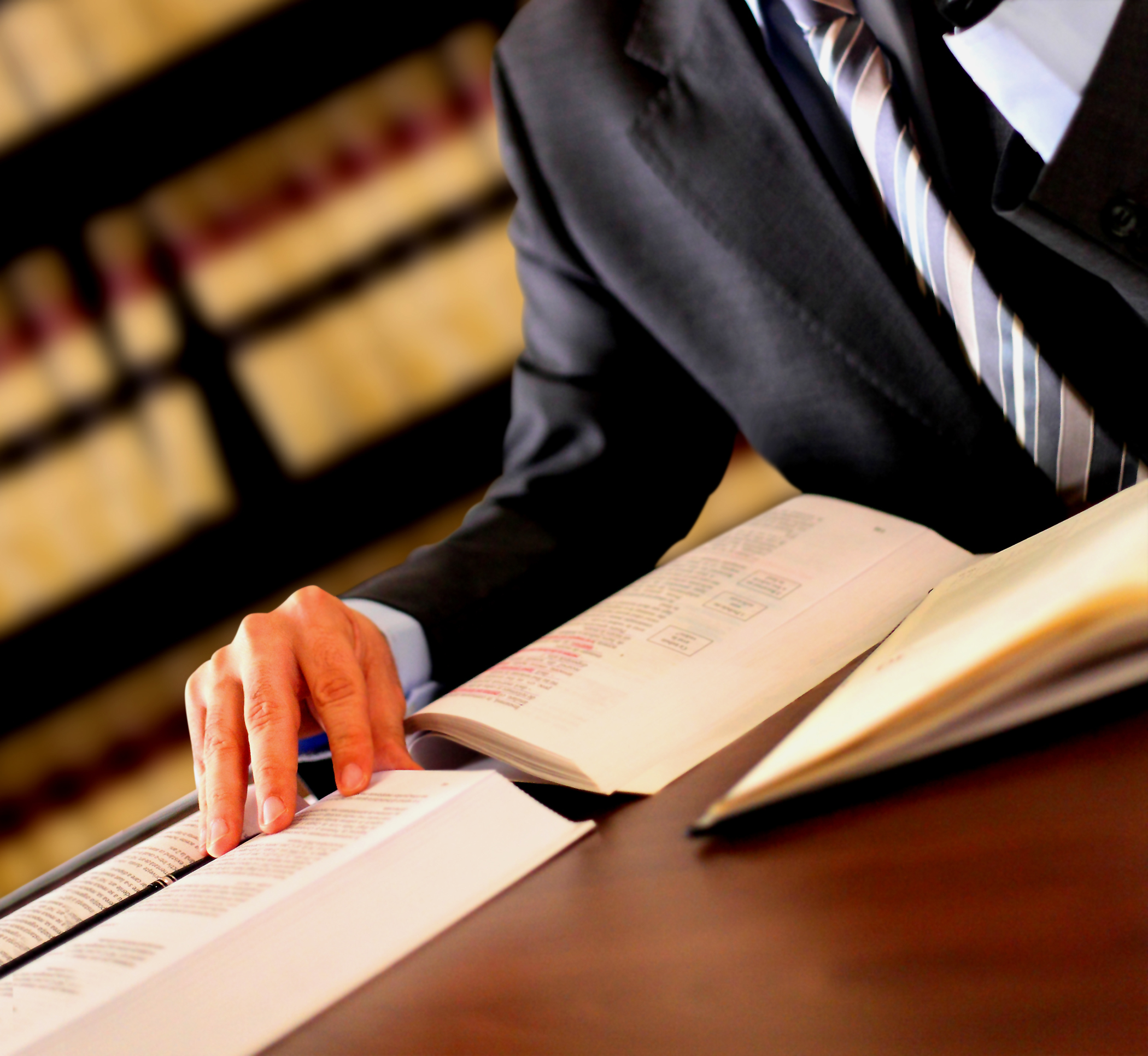 How To Select Criminal Defense Attorney In New York 7 Steps