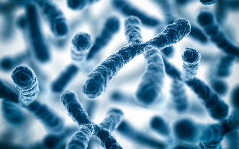 Image result for Science (DNA) istock