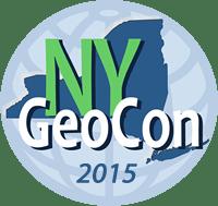 NYGeoCon Feature Speaker – Mike Byrne