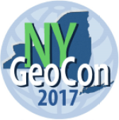 nygeocon-logo-2017_150x150