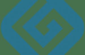 Open-Geo-Suite-744x480