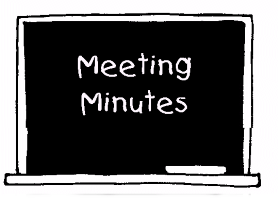 NYS GIS Association 2018 Annual Meeting Minutes Plus Award Winners