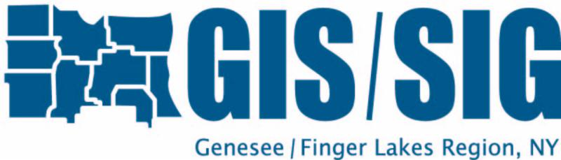 GIS/SIG Last Call for Abstracts: Deadline Jan 31!