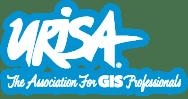 URISA's GISCorps Announces Community Maps 4 Puerto Rico Fundraising Campaign