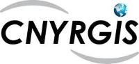 CNYRGIS Mappy Hour