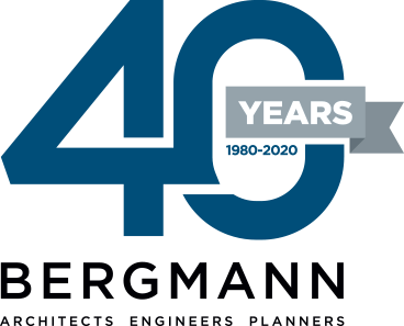 eSpatially – Geospatial Business Spotlight: Bergmann (GIS Services and Solutions)
