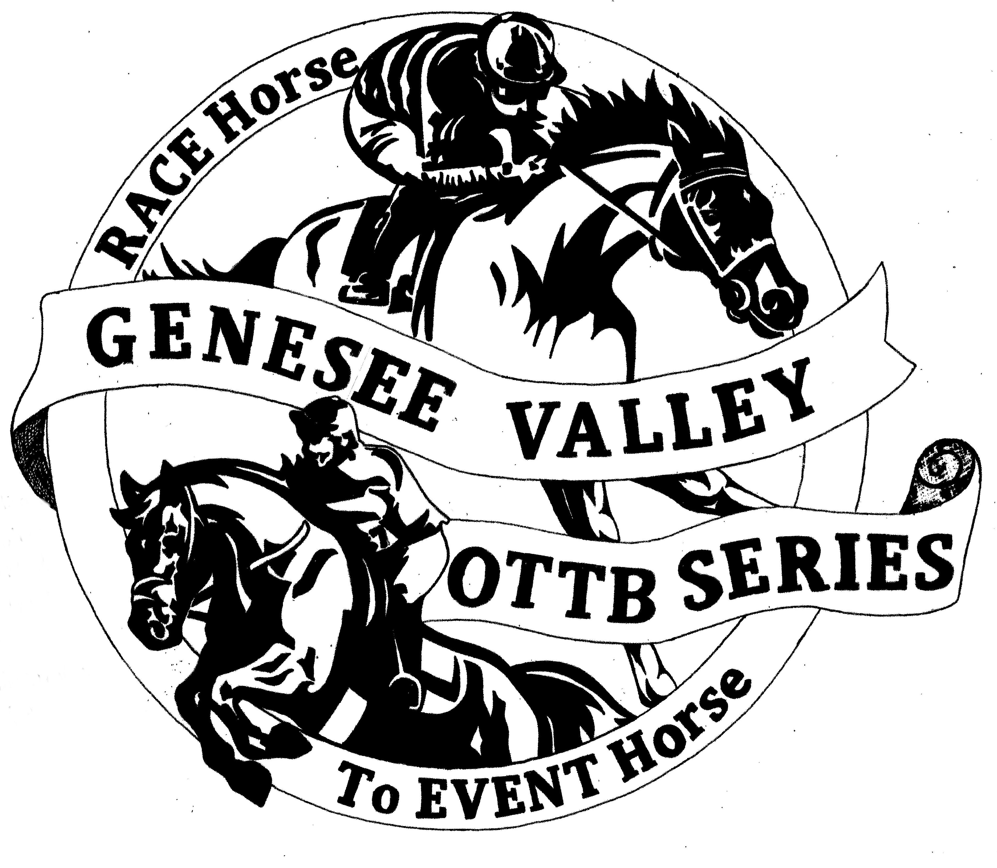 Genesee Valley Off-Track Thoroughbred Series returns in