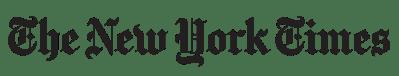 Bildergebnis für New York Times