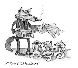 CronyCapitalism copy