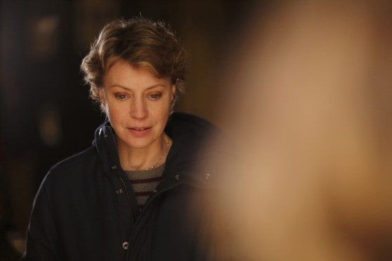 """Shots from """"Mia Madre"""""""