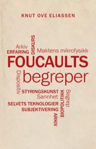 01163_Foucaults begreper omslag