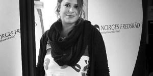 Hedda Langemyr