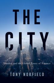 the-city-21