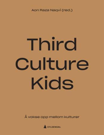 tredjekultursbarn