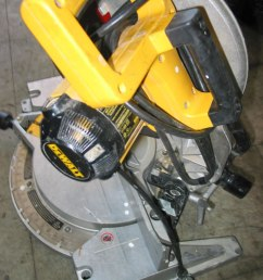 use the form below to delete this dewalt dws780 12 inch double bevel sliding compound miter saw image from our index  [ 768 x 1024 Pixel ]