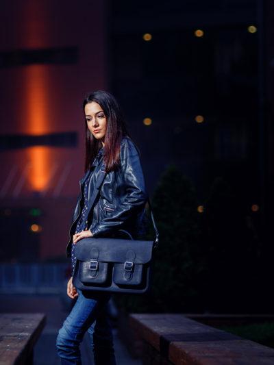 Corporate Photography | Portrait Photography