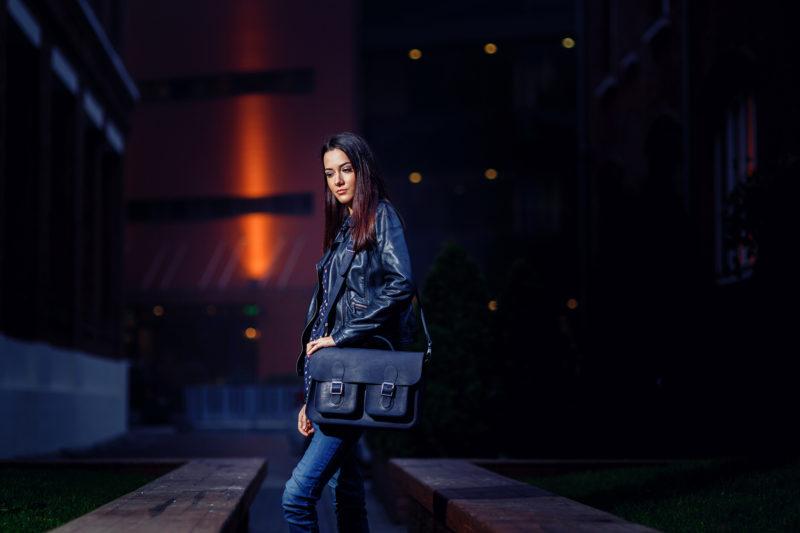 Corporate Photography   Portrait Photography
