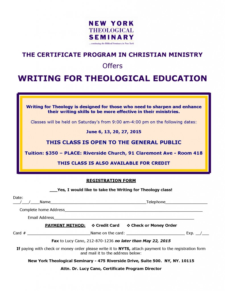 example of write my theology paper admission essay writing service write my theology paper