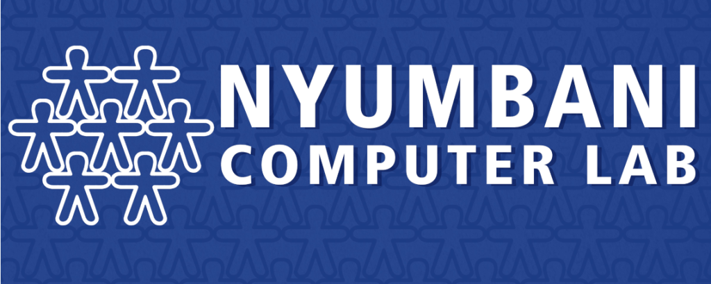 Create a New Career for Nyumbani Youth with your Old Laptop (Tax Write-off Included)