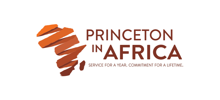 Princeton in Africa Fellows: A Year of Service in Nyumbani Village