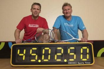 squash-marathon-3